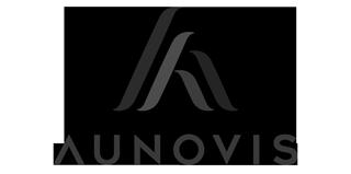 aunovis